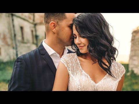 Breath Films | Весільне відео, відео 6