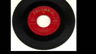 1951SinglesNo1 Come on a my house by Rosemary Clooney