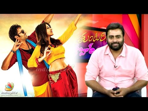 Getting-the-Tuntari-out-of-Nara-Rohit-12-03-2016
