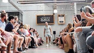 Labels Style Market - Fashion Market January 2018