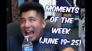 JustKiddingNews Moments Of The Week (June 19-25)