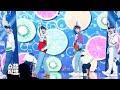 [쇼챔직캠 4K] 에이비식스 - 답을 줘 (AB6IX - THE ANSWER) l #쇼챔피언 l EP.362