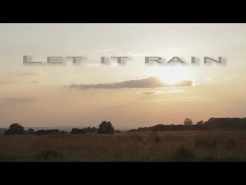Myra ft. Soul BJ - Let It Rain
