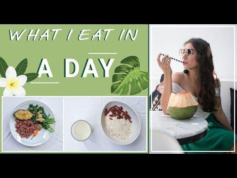 Program dokumenter tentang penurunan berat badan
