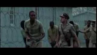 Trailer of Goodbye Bafana (2007)