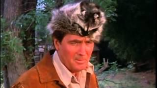 Daniel Boone Season 6 Episode 8 Full Episode