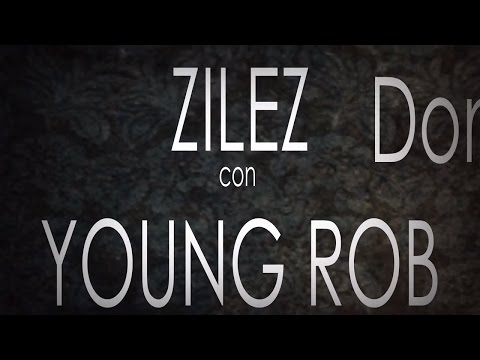 Don Asero Feat Young Rob y Zilez Do or die (Videoclip oficial)