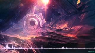 Novosonic - Revolt Production Music   Gregory Bakay
