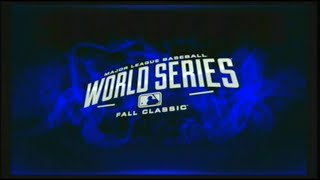 WORLD SERIES 2017 RAYS AT MARLINS (REMATCH) GAME TWO