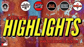 The Dayton Dokken Debacle