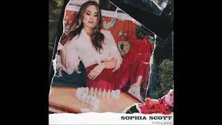 Sophia Scott Drinking Games
