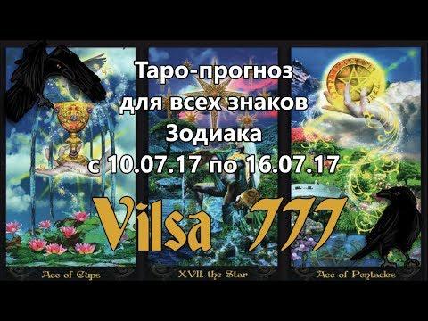 18 июня 1995 гороскоп