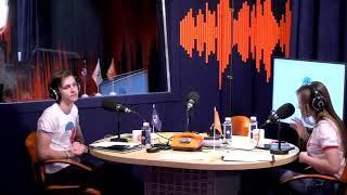 Катя Манешина «Моё Время» Новая песня