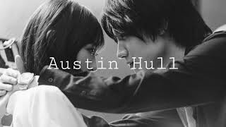 Austin Hull - 100 ways ( sub español )