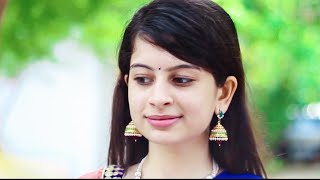 Baapu Bomma Telugu Short Film 2016 || Directed By Vejju VV Satyanarayana