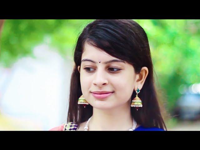 Baapu Bomma Telugu Short Film 2016 | Love Short Film 2016