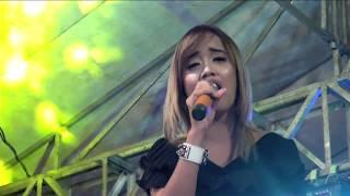 """Selimut Biru  -  Edot Arisna  ROMANSA Nyess  """"YOUNG WEST""""  Community"""