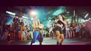 Step Up 6 -Dance (2017)