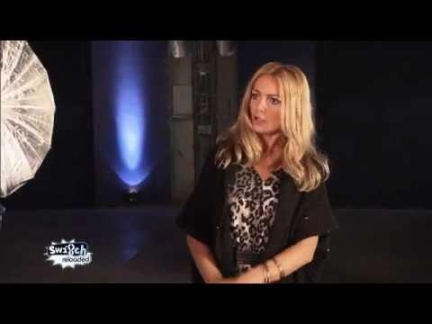 Germany's Next Topmodel - Heidi Klum hat das letzte Wort | Switch Reloaded