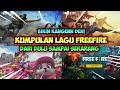 Download Lagu KANGEN GAK? - lagu FF dari DULU sampai SEKARANG! - Garena Free Fire Mp3 Free