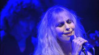 Blackmore's Night - Soldier Of Fortune (Live in Paris 2006) HD