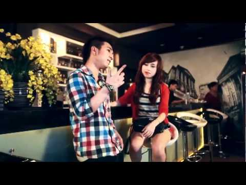 I'm your & Price Tag (cover) cực chất