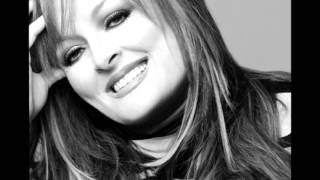 Wynonna Judd - That Was Yesterday