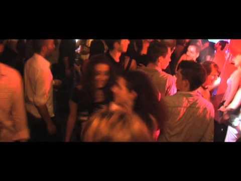 Tanz in den Mai mit Tommy Vee