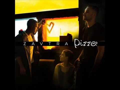 Группа ПИЦЦА – Аня (Grupa Pizza - Anya)