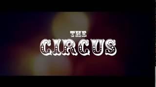 NotteDanza2019 • The Circus