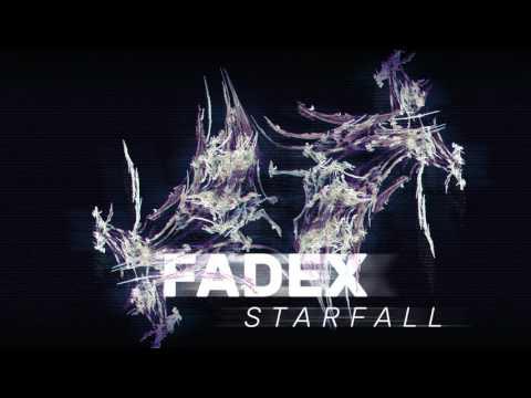 Fadex - Starfall