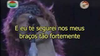 Bon Jovi - Never Say Goodbye Legendado