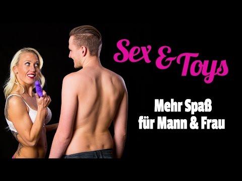 Wie drochat Sex-Geschichten