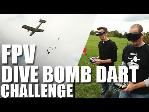 flite-test--fpv-dive-bomb-dart--challenge