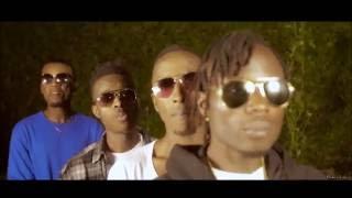 Sat B   I Love You Ft Urban Boys & Aimé Bluestone (Official Video)