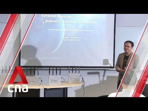 Acm workshop on blockchain cryptocurrencies and contracts 2020