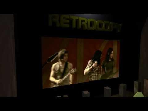 RetroCopy v0,960