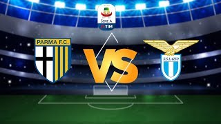 Cara Nonton Live Streaming Parma Vs Lazio di HP via MAXStream beIN Sports