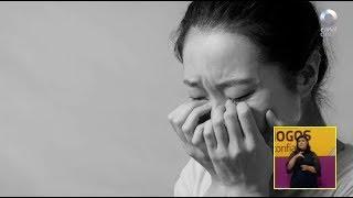 Diálogos en confianza (Familia) - Aceptar la muerte de un hijo