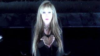 Stevie Nicks - Every Day (Video)