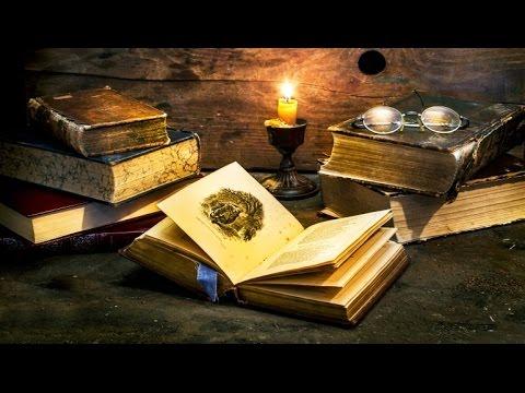 Свечная магия скачать книгу