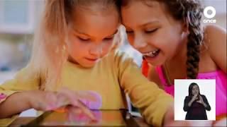 Diálogos en confianza (Familia) - Miedos al hablar de sexualidad con los hijos