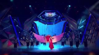 Sanaya Irani - Galliyan Dance