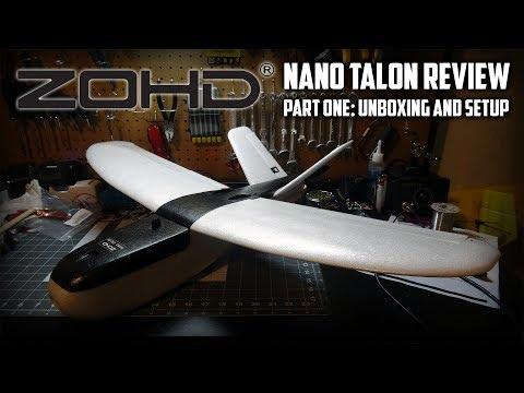 zohd-nano-talon-review--pt1