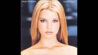 Jessica Simpson - Where You Are (Instrumental)