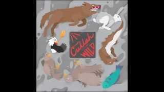 Cullah - Where You Do Belong