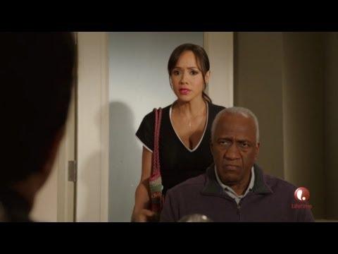 Devious Maids Season 2 (Promo 'OMG')
