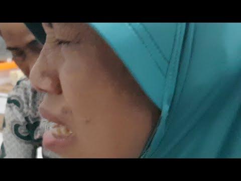 Ruqyah Sihir Menahun..