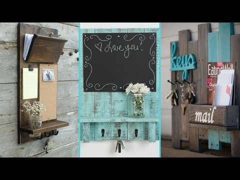 mp4 Home Decor Myshopify com, download Home Decor Myshopify com video klip Home Decor Myshopify com