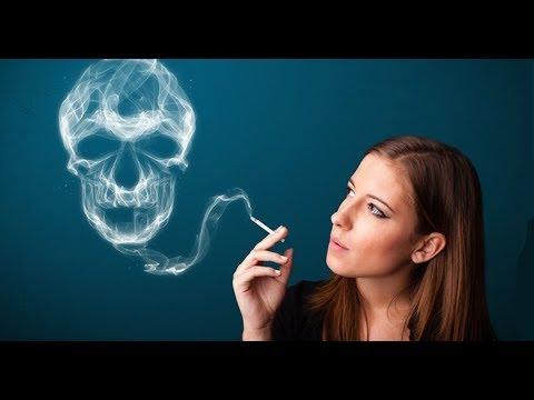 Das Rating der Tabletten, um Rauchen aufzugeben
